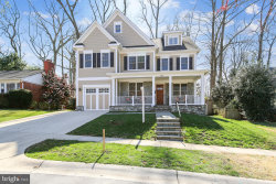 Photo of 8616 Melwood ROAD, Bethesda, MD 20817 (MLS # MDMC701960)