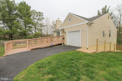 Photo of 13304 Cloverdale PLACE, Germantown, MD 20874 (MLS # MDMC702086)