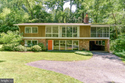 Photo of 5311 Mohican ROAD, Bethesda, MD 20816 (MLS # MDMC702158)