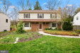 Photo of 13128 Clifton ROAD, Silver Spring, MD 20904 (MLS # MDMC702398)