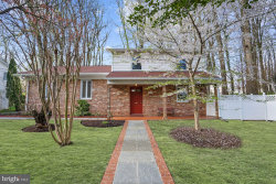 Photo of 5316 Locust AVENUE, Bethesda, MD 20814 (MLS # MDMC702422)