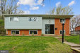 Photo of 1102 Oakview DRIVE, Silver Spring, MD 20903 (MLS # MDMC702772)
