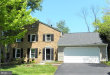 Photo of 7 Old Creek COURT, Rockville, MD 20854 (MLS # MDMC703236)