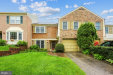 Photo of 9436 Chatteroy PLACE, Montgomery Village, MD 20886 (MLS # MDMC705034)