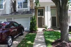 Photo of 19928 Dunstable CIRCLE, Unit 204, Germantown, MD 20876 (MLS # MDMC706558)