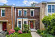 Photo of 4868 Cloister DRIVE, Rockville, MD 20852 (MLS # MDMC706954)