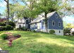 Photo of 701 Roxboro ROAD, Rockville, MD 20850 (MLS # MDMC707180)