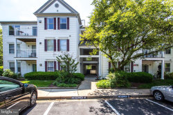 Photo of 12900 Churchill Ridge CIRCLE, Unit 1-13, Germantown, MD 20874 (MLS # MDMC707564)