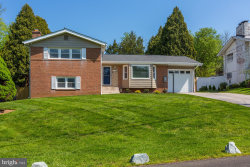 Photo of 1225 Kathryn ROAD, Silver Spring, MD 20904 (MLS # MDMC707818)