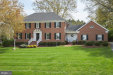 Photo of 9805 Kendale ROAD, Potomac, MD 20854 (MLS # MDMC707986)