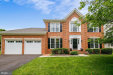 Photo of 11415 Potomac Oaks DRIVE, Rockville, MD 20850 (MLS # MDMC708008)