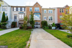 Photo of 12229 Brittania CIRCLE, Germantown, MD 20874 (MLS # MDMC708028)