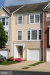 Photo of 14036 Rockingham ROAD, Germantown, MD 20874 (MLS # MDMC708312)