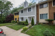 Photo of 18602 Glen Willow WAY, Germantown, MD 20874 (MLS # MDMC708442)