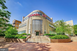 Photo of 1201 East West HIGHWAY, Unit 344, Silver Spring, MD 20910 (MLS # MDMC708446)