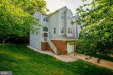 Photo of 13608 Crusader WAY, Germantown, MD 20874 (MLS # MDMC708570)