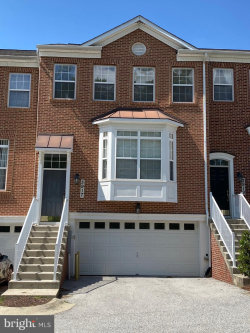 Photo of 3917 Chelsea Park LANE, Unit 4, Burtonsville, MD 20866 (MLS # MDMC708578)