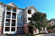 Photo of 19605 Galway Bay CIRCLE, Unit 303, Germantown, MD 20874 (MLS # MDMC708662)