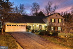 Photo of 13324 Old Forge ROAD, Silver Spring, MD 20904 (MLS # MDMC708686)