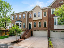 Photo of 8918 2nd AVENUE, Silver Spring, MD 20910 (MLS # MDMC708774)