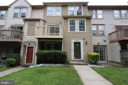 Photo of 3638 Alpen Green WAY, Unit 22-241, Burtonsville, MD 20866 (MLS # MDMC708974)