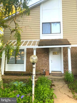 Photo of 18637 Mustard Seed COURT, Germantown, MD 20874 (MLS # MDMC709324)