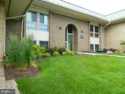 Photo of 3382 Chiswick COURT, Unit 51-2D, Silver Spring, MD 20906 (MLS # MDMC710438)