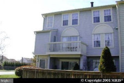 Photo of 14600 Wexhall TERRACE, Unit 2-24, Burtonsville, MD 20866 (MLS # MDMC710562)