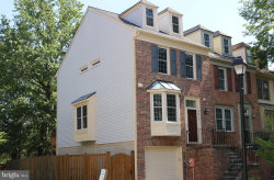 Photo of 3816 Swan House COURT, Burtonsville, MD 20866 (MLS # MDMC711198)