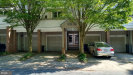 Photo of 10260 Wild Apple CIRCLE, Montgomery Village, MD 20886 (MLS # MDMC711428)