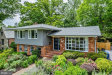 Photo of 9404 St Andrews WAY, Silver Spring, MD 20901 (MLS # MDMC712504)
