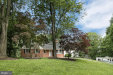 Photo of 1909 Norvale ROAD, Silver Spring, MD 20906 (MLS # MDMC712818)