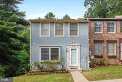 Photo of 3525 Hepburn COURT, Burtonsville, MD 20866 (MLS # MDMC713134)