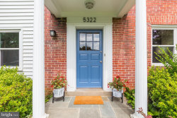 Photo of 5322 Wakefield ROAD, Bethesda, MD 20816 (MLS # MDMC713550)