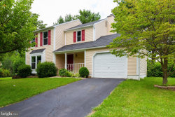 Photo of 19701 Mayhill TERRACE, Gaithersburg, MD 20879 (MLS # MDMC713642)