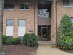 Photo of 18606 Walkers Choice ROAD, Unit 1, Gaithersburg, MD 20886 (MLS # MDMC713916)