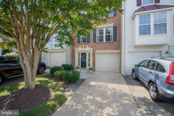 Photo of 4617 Weston PLACE, Olney, MD 20832 (MLS # MDMC714104)