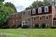 Photo of 728 Quince Orchard BOULEVARD, Unit 102, Gaithersburg, MD 20878 (MLS # MDMC714162)