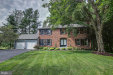 Photo of 12400 Goldfinch COURT, Potomac, MD 20854 (MLS # MDMC714210)