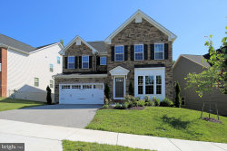 Photo of 14425 Bentley Park DRIVE, Burtonsville, MD 20866 (MLS # MDMC714230)