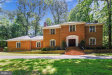 Photo of 7700 Warfield ROAD, Gaithersburg, MD 20882 (MLS # MDMC714384)