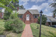 Photo of 414 Boyd AVENUE, Takoma Park, MD 20912 (MLS # MDMC714494)