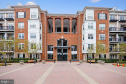 Photo of 501 Hungerford DRIVE, Unit 305, Rockville, MD 20850 (MLS # MDMC714502)