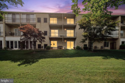 Photo of 15121 Glade DRIVE, Unit 13-3D, Silver Spring, MD 20906 (MLS # MDMC714610)