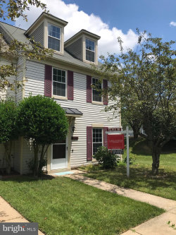 Photo of 2950 Strauss TERRACE, Silver Spring, MD 20904 (MLS # MDMC714742)