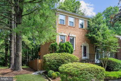 Photo of 89 Catoctin COURT, Silver Spring, MD 20906 (MLS # MDMC714982)