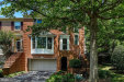 Photo of 8307 Turnberry COURT, Potomac, MD 20854 (MLS # MDMC715028)