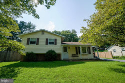 Photo of 24220 Log House ROAD, Gaithersburg, MD 20882 (MLS # MDMC715376)