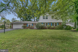 Photo of 2908 Bluff Point LANE, Silver Spring, MD 20906 (MLS # MDMC716470)