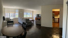 Photo of 11801 Rockville PIKE, Unit 708, Rockville, MD 20852 (MLS # MDMC717022)